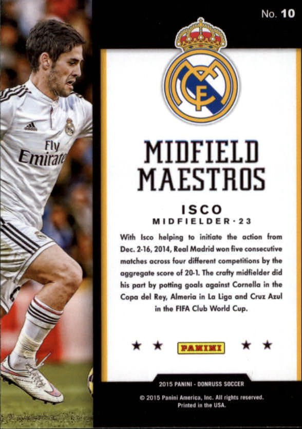 2015-Donruss-Soccer-Inserts-Special-Cards-You-Pick-Buy-10-cards-FREE-SHIP thumbnail 176