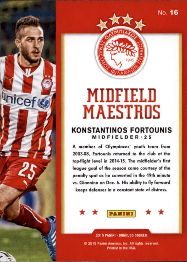 2015-Donruss-Soccer-Inserts-Special-Cards-You-Pick-Buy-10-cards-FREE-SHIP thumbnail 185
