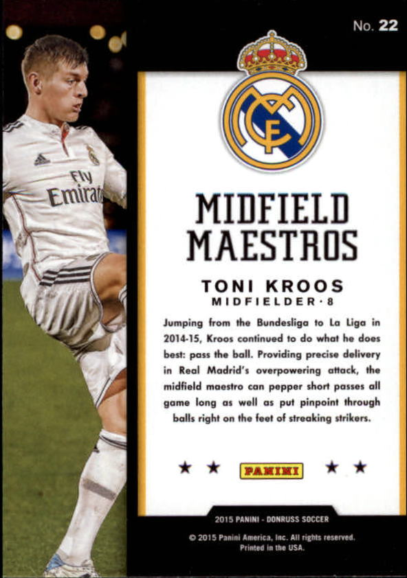 2015-Donruss-Soccer-Inserts-Special-Cards-You-Pick-Buy-10-cards-FREE-SHIP thumbnail 194