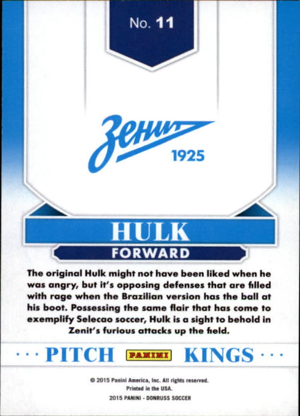 2015-Donruss-Soccer-Inserts-Special-Cards-You-Pick-Buy-10-cards-FREE-SHIP thumbnail 211