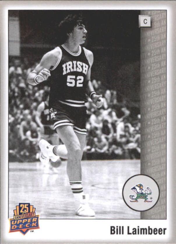 Verzamelkaarten, ruilkaarten 2014 Upper Deck 25th Anniversary #23 Michael Jordan MultiSport Card