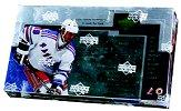 1997-98 Black Diamond Hockey Hobby Box