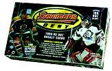 1998-99 Bowman's Best Hockey Hobby Box