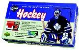 2001-02 Upper Deck Vintage Hockey Hobby Box