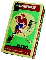 2002-03 Parkhurst Retro Hockey Hobby Box