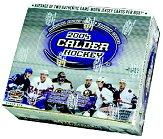 2003-04 Pacific Calder Hockey Hobby Box