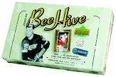 2003-04 Beehive Hockey Hobby Box
