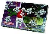 1999 SkyBox Premium Football Hobby Box
