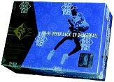 1994-95 SP Basketball Hobby Box