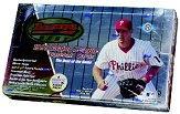 1999 Bowman s Best Baseball Hobby Box