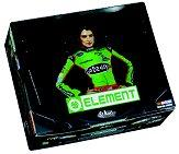 2010 Element Racing Hobby Box