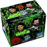 2010 Press Pass Premium Racing Hobby Box