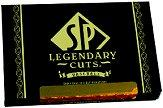 2011 SP Legendary Cuts Legendary Signatures Baseball Hobby Box