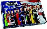 2011 Press Pass Stealth Racing Hobby Box