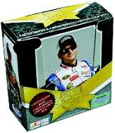 2012 Press Pass Fanfare Racing Hobby Box