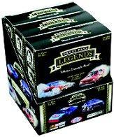 2012 Press Pass Legends Racing Hobby Box