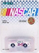 1986-93 Ertl 1:64 #21 NDA/Citgo '90