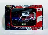 1996 Revell Collection 1:64 #3 D.Earnhardt/Olympic
