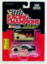 1996 Racing Champions Premier with Medallion 1:64 #44  B.Labonte/Shell