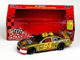 1998 Racing Champions Gold 1:24 #94 B.Elliott/Mac Tonight Super 8