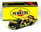 1998 Action Racing Collectables 1:24 #1 S.Park/Pennzoil Black Roof/8500