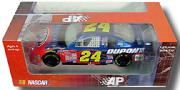 2001 Action Performance 1:24 #24 J.Gordon/DuPont Flames
