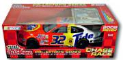 2002 Racing Champions Preview 1:24 #32 R.Craven/Tide