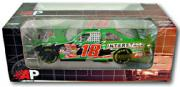 2002 Action Performance 1:24 #18 B.Labonte/Interstate Batteries