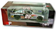 2002 Action Performance 1:24 #29 K.Harvick/Goodwrench