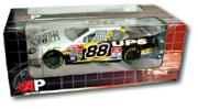 2002 Action Performance 1:24 #88 D.Jarrett/UPS