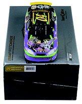 2004 Team Caliber First Choice Beckett 1:24 #04 Villian Event Car AU/1