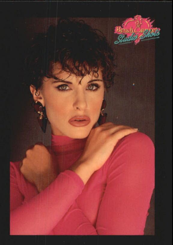 1994 Bench Warmer 162 Shauna Obrien