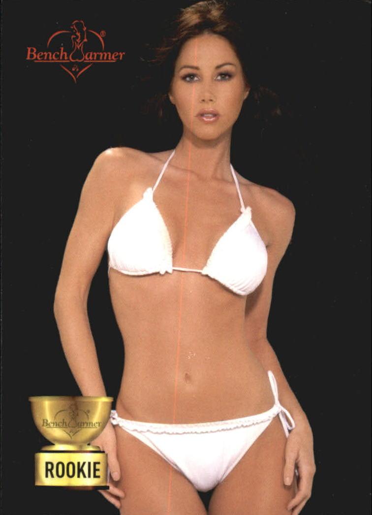 Diana Kauffman highHeels latex