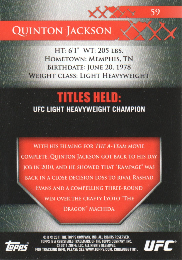 2011 topps ufc title shot mma choose your cards ebay 2011 topps ufc title shot mma choose your reheart Images