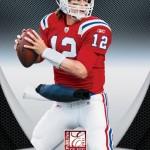 2011 Donruss Elite_Brady