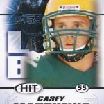 Casey Matthews_Base