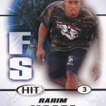 Rahim Moore_Base