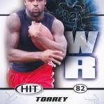 Torrey Smith_Base