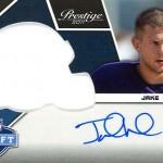 Jake Locker_Helmet_Prestige