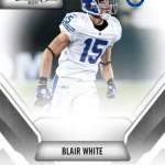RR_Blair White
