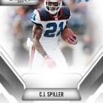 RR_CJ Spiller