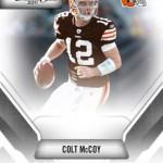 RR_Colt McCoy