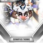RR_Demaryius Thomas