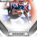 RR_Devin McCourty