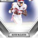 RR_Dexter McCluster