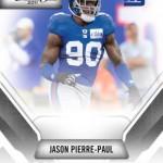 RR_Jason Pierre-Paul