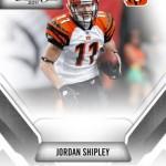 RR_Jordan Shipley