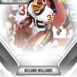 RR_Keiland Williams