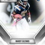 RR_Mardy Gilyard