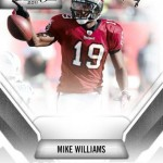 RR_Mike Williams